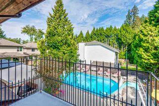 Photo 9: 21293 DOUGLAS Avenue in Maple Ridge: West Central House for sale : MLS®# R2329324