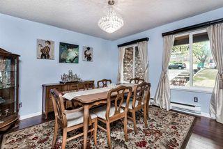 Photo 6: 21293 DOUGLAS Avenue in Maple Ridge: West Central House for sale : MLS®# R2329324