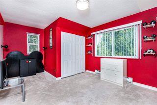 Photo 11: 21293 DOUGLAS Avenue in Maple Ridge: West Central House for sale : MLS®# R2329324