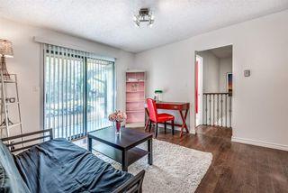 Photo 14: 21293 DOUGLAS Avenue in Maple Ridge: West Central House for sale : MLS®# R2329324