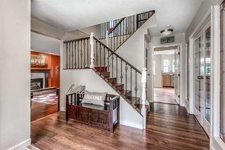 Photo 2: 21293 DOUGLAS Avenue in Maple Ridge: West Central House for sale : MLS®# R2329324