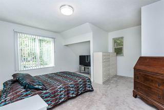 Photo 12: 21293 DOUGLAS Avenue in Maple Ridge: West Central House for sale : MLS®# R2329324