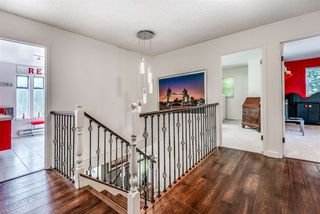 Photo 7: 21293 DOUGLAS Avenue in Maple Ridge: West Central House for sale : MLS®# R2329324