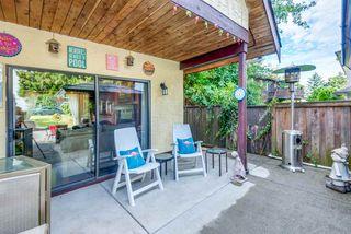 Photo 19: 21293 DOUGLAS Avenue in Maple Ridge: West Central House for sale : MLS®# R2329324