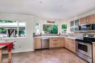 Photo 5: 21293 DOUGLAS Avenue in Maple Ridge: West Central House for sale : MLS®# R2329324