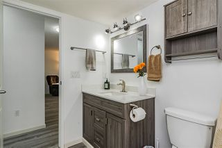 """Photo 8: 216 2414 CHURCH Street in Abbotsford: Abbotsford West Condo for sale in """"Low Rise Aapartment Z"""" : MLS®# R2330381"""
