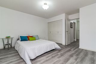 "Photo 5: 216 2414 CHURCH Street in Abbotsford: Abbotsford West Condo for sale in ""Low Rise Aapartment Z"" : MLS®# R2330381"