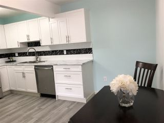 "Photo 11: 216 2414 CHURCH Street in Abbotsford: Abbotsford West Condo for sale in ""Low Rise Aapartment Z"" : MLS®# R2330381"