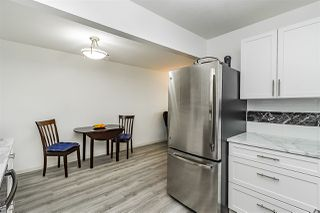 "Photo 6: 216 2414 CHURCH Street in Abbotsford: Abbotsford West Condo for sale in ""Low Rise Aapartment Z"" : MLS®# R2330381"