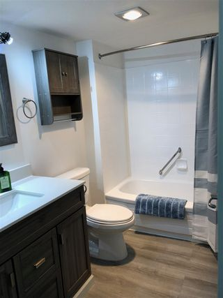 "Photo 14: 216 2414 CHURCH Street in Abbotsford: Abbotsford West Condo for sale in ""Low Rise Aapartment Z"" : MLS®# R2330381"