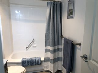 "Photo 7: 216 2414 CHURCH Street in Abbotsford: Abbotsford West Condo for sale in ""Low Rise Aapartment Z"" : MLS®# R2330381"