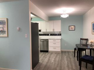 "Photo 4: 216 2414 CHURCH Street in Abbotsford: Abbotsford West Condo for sale in ""Low Rise Aapartment Z"" : MLS®# R2330381"