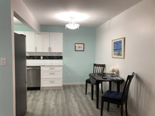 "Photo 10: 216 2414 CHURCH Street in Abbotsford: Abbotsford West Condo for sale in ""Low Rise Aapartment Z"" : MLS®# R2330381"
