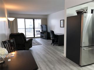 "Photo 12: 216 2414 CHURCH Street in Abbotsford: Abbotsford West Condo for sale in ""Low Rise Aapartment Z"" : MLS®# R2330381"