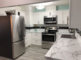 "Photo 3: 216 2414 CHURCH Street in Abbotsford: Abbotsford West Condo for sale in ""Low Rise Aapartment Z"" : MLS®# R2330381"