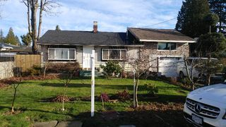 Main Photo: 10372 145A Street in Surrey: Guildford House for sale (North Surrey)  : MLS®# R2331357