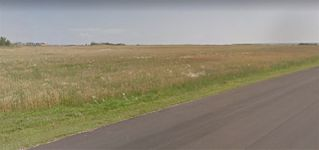 Main Photo: R.R 230 Twp. Rd. 543: Rural Strathcona County Rural Land/Vacant Lot for sale : MLS®# E4140062
