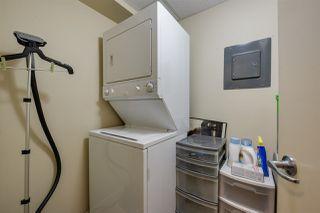 Photo 14: 1403 9715 110 Street in Edmonton: Zone 12 Condo for sale : MLS®# E4140709