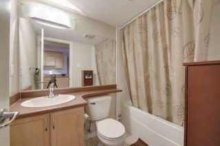 Photo 13: 1403 9715 110 Street in Edmonton: Zone 12 Condo for sale : MLS®# E4140709