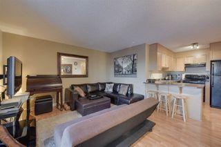 Photo 8: 1403 9715 110 Street in Edmonton: Zone 12 Condo for sale : MLS®# E4140709
