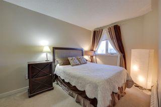 Photo 12: 1403 9715 110 Street in Edmonton: Zone 12 Condo for sale : MLS®# E4140709