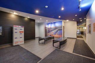 Photo 16: 1403 9715 110 Street in Edmonton: Zone 12 Condo for sale : MLS®# E4140709