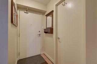 Photo 15: 1403 9715 110 Street in Edmonton: Zone 12 Condo for sale : MLS®# E4140709