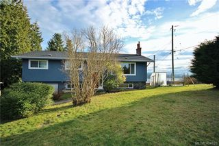 Main Photo: 6471 Sooke Road in SOOKE: Sk Sooke Vill Core Single Family Detached for sale (Sooke)  : MLS®# 404823
