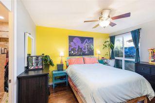 Photo 15: POWAY House for sale : 3 bedrooms : 13023 Neddick Ave