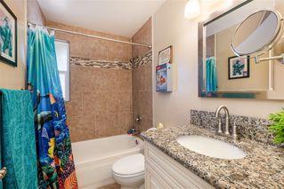Photo 11: POWAY House for sale : 3 bedrooms : 13023 Neddick Ave