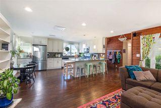 Photo 6: POWAY House for sale : 3 bedrooms : 13023 Neddick Ave