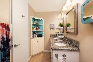 Photo 18: POWAY House for sale : 3 bedrooms : 13023 Neddick Ave