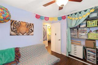 Photo 13: POWAY House for sale : 3 bedrooms : 13023 Neddick Ave
