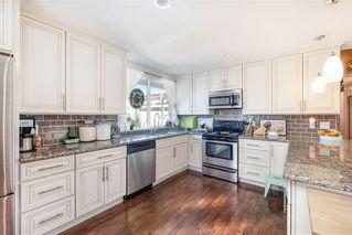 Photo 8: POWAY House for sale : 3 bedrooms : 13023 Neddick Ave