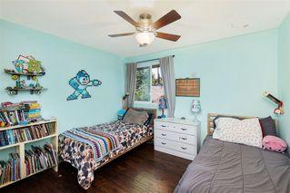 Photo 14: POWAY House for sale : 3 bedrooms : 13023 Neddick Ave