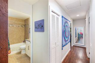 Photo 10: POWAY House for sale : 3 bedrooms : 13023 Neddick Ave