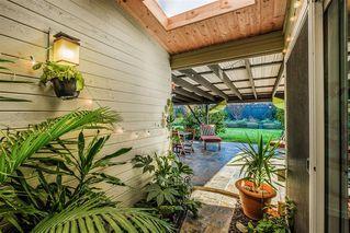 Photo 19: POWAY House for sale : 3 bedrooms : 13023 Neddick Ave