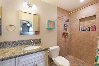 Photo 17: POWAY House for sale : 3 bedrooms : 13023 Neddick Ave