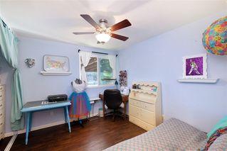 Photo 12: POWAY House for sale : 3 bedrooms : 13023 Neddick Ave