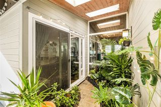 Photo 20: POWAY House for sale : 3 bedrooms : 13023 Neddick Ave