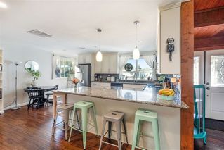 Photo 7: POWAY House for sale : 3 bedrooms : 13023 Neddick Ave