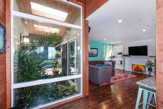 Photo 3: POWAY House for sale : 3 bedrooms : 13023 Neddick Ave