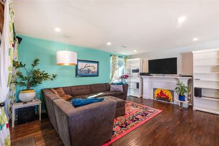 Photo 4: POWAY House for sale : 3 bedrooms : 13023 Neddick Ave