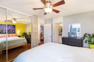 Photo 16: POWAY House for sale : 3 bedrooms : 13023 Neddick Ave