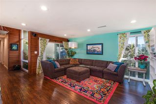 Photo 5: POWAY House for sale : 3 bedrooms : 13023 Neddick Ave