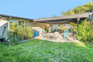 Photo 25: POWAY House for sale : 3 bedrooms : 13023 Neddick Ave
