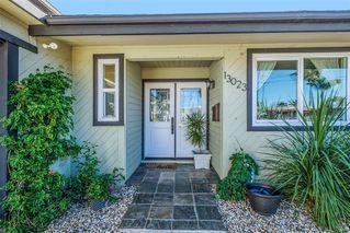 Photo 2: POWAY House for sale : 3 bedrooms : 13023 Neddick Ave