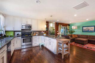 Photo 9: POWAY House for sale : 3 bedrooms : 13023 Neddick Ave