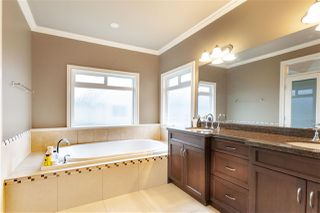 """Photo 12: 2539 162A Street in Surrey: Grandview Surrey House for sale in """"MORGAN HEIGHTS"""" (South Surrey White Rock)  : MLS®# R2338202"""