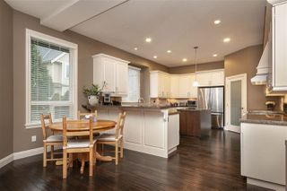 """Photo 6: 2539 162A Street in Surrey: Grandview Surrey House for sale in """"MORGAN HEIGHTS"""" (South Surrey White Rock)  : MLS®# R2338202"""